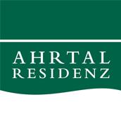 Ahrtal Residenz