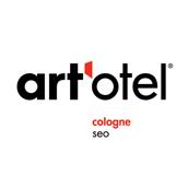 Art'otel
