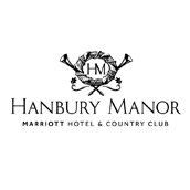 Hanbury Manor