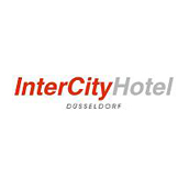 Inter City Hotel Dusseldorf