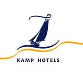 Kamp Hotels