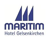 Maritim Gelsenkirchen