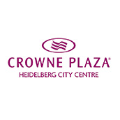 Crowne Plaza Heidelberg
