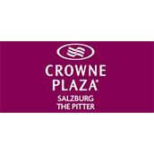 Crowne Plaza Salzburg