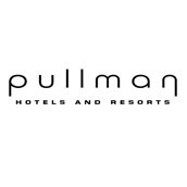 Pullman Hotels and Resorts