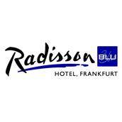 Radisson Blue Frankfurt